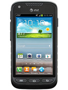 Mobile Price and Specification Of Samsung Galaxy Rugby Pro I547