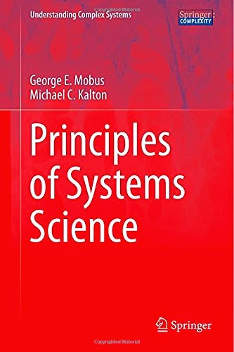 http://www.kingcheapebooks.com/2015/02/principles-of-systems-science.html
