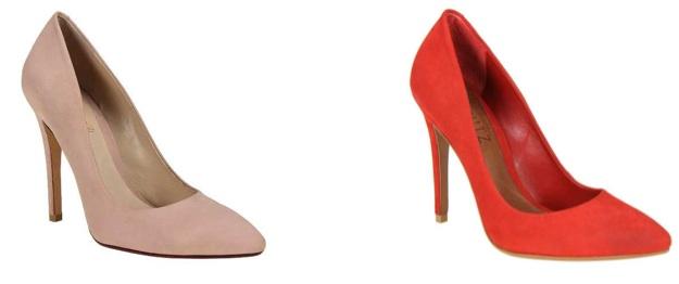 Schutz Shoes Schutz a Brazilian Shoe