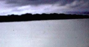 <img src=''Matla river.jpg alt=''Matla river''/>