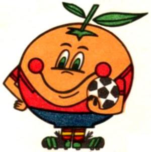 naranjito-mascota-mundial-82