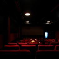 elokuvista + sarjoista