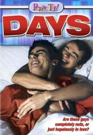 Days, film