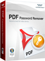 Wondershare PDF Password Remover 1.5.1 Full Keygen 1