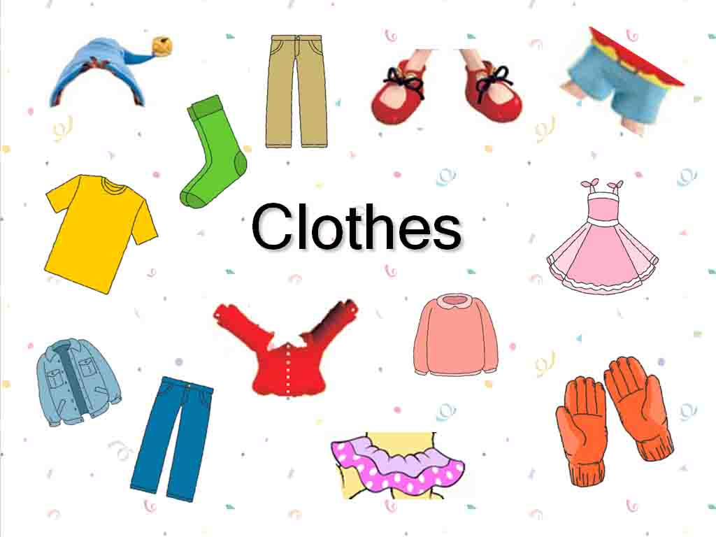 Speak, Record and Share our English in a Blog   Wordseacrh ...: http://blocs.xtec.cat/speakrecord/2014/07/14/wordseacrh-clothes/