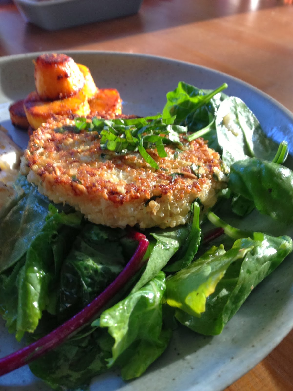 how to cook delicious quinoa