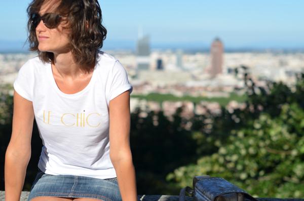 tee-shirt-sérigraphié-le-typographe