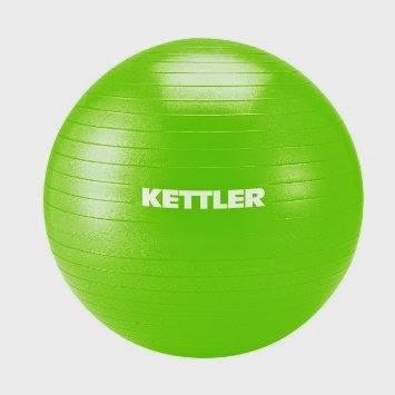 Bola untuk senam hamil, bola terapi anak cp, bola pilates
