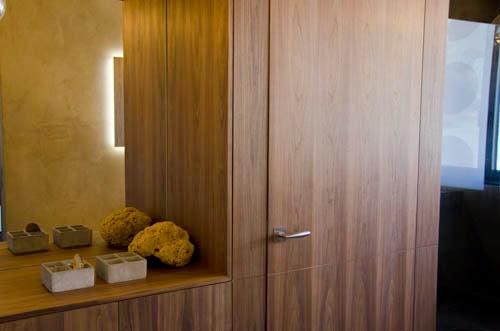 nm design: salle de bains réaliser par nm design.lu. sanitaires et ... - Sanitaires Salle Bain Luxembourg
