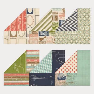 130129 Etcetera Designer Series Paper