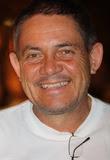 Presidente da LMC