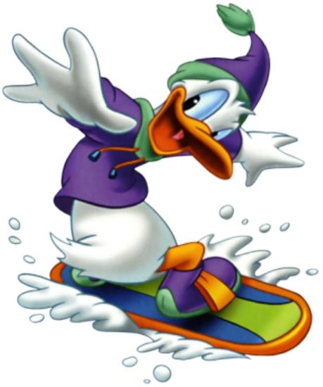gallerycartoon donald duck cartoon pictures