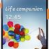 Samsung Galaxy i9500 S4 Pattern Lock Problem Solution