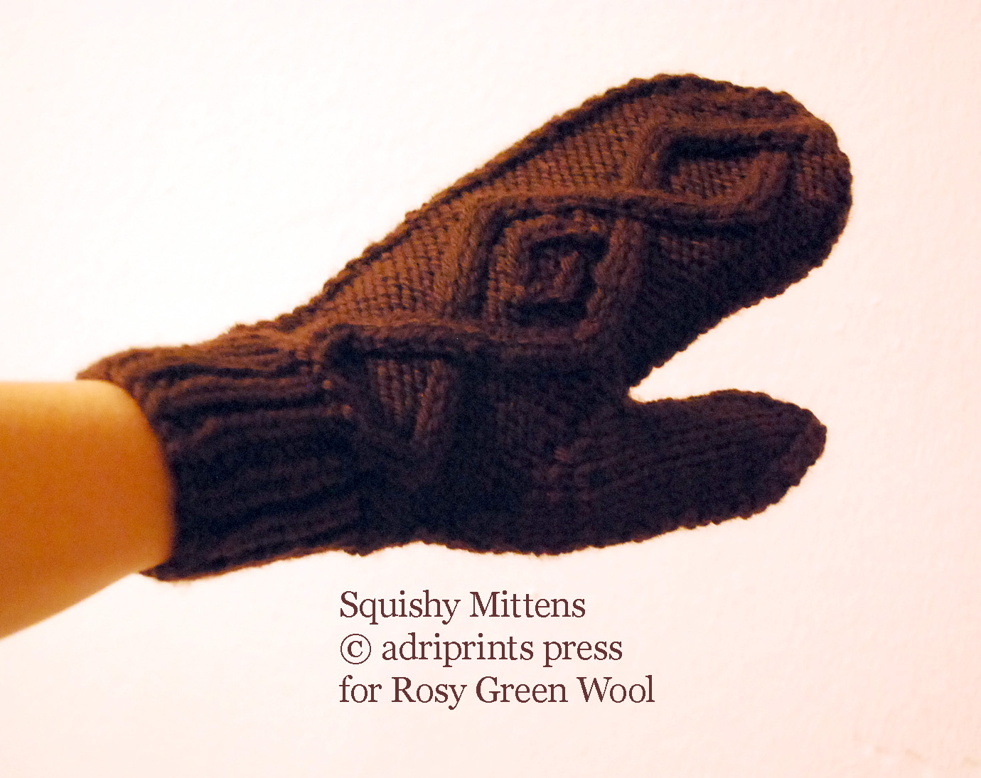 """Search Results for """"Pair Of Mittens Template"""" – Calendar 2015"""