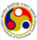 Indian Institute of Technology, Guwahati-Governmentvacant