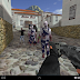 Tải game đột kích 3D hack miễn phí về cho điện thoại