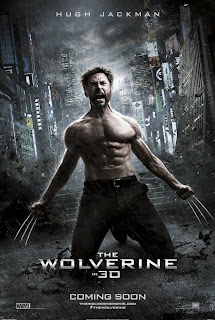ver The Wolverine (2013) online