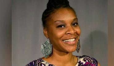 Sandra Bland R.I.P.