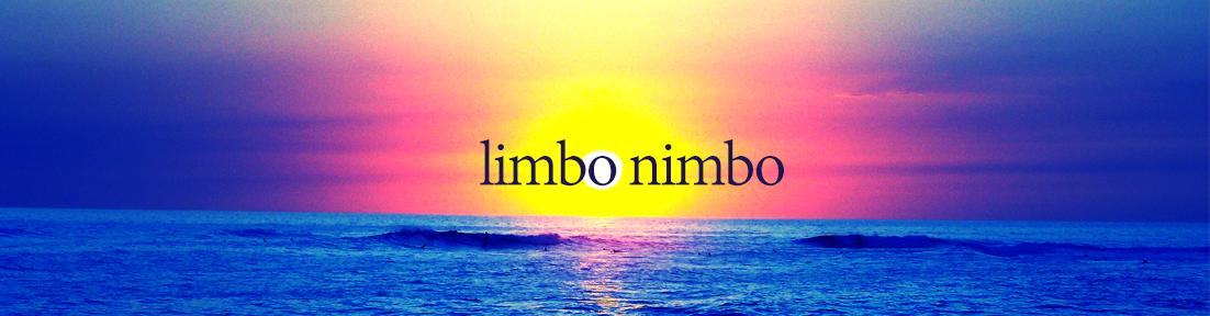 Limbo Nimbo