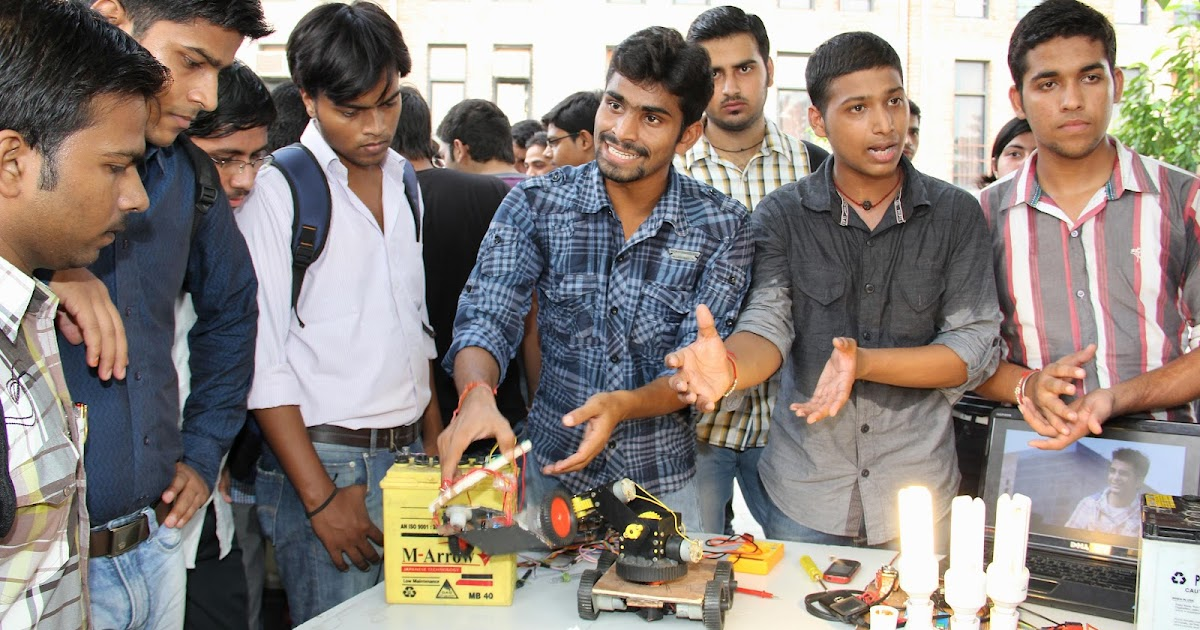 "my first year engineering college experience ""my first year teaching in a college of engineering"" experience it is a balancing during my first year i established my reputation as a professor and."