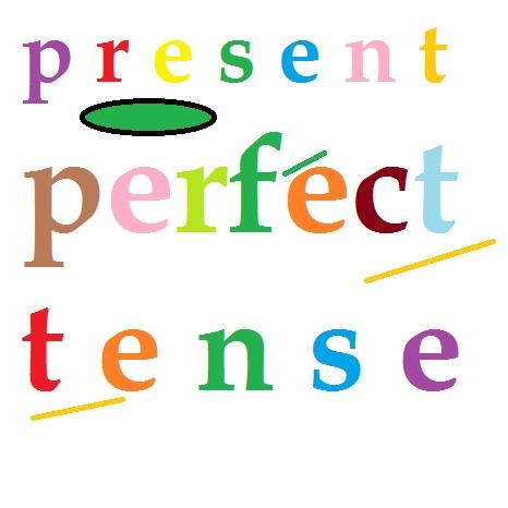 Present Perfect Tense – Pengertian, Rumus & Contoh