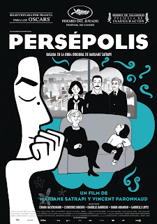 https://fr.wikipedia.org/wiki/Persepolis_%28bande_dessin%C3%A9e%29