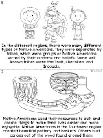 https://www.teacherspayteachers.com/Product/Native-Americans-2202404