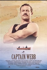 Watch Captain Webb Online Free Putlocker
