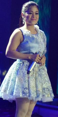 Resi Sukabumi.