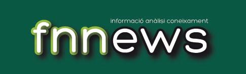 fnnews - informació, anàlisi, coneixament