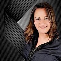 Rose Di Carvalho