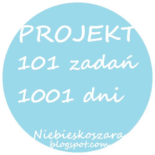http://niebieskoszara.blogspot.com/p/101-w-1001.html