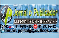 Jornal Publicador