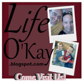Life O'Kay
