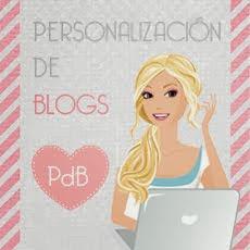 Ayuda Blogger