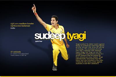 Sudeep-Tyagi-Wallpaper