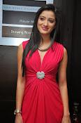 Richa Panai latest glamorous photos-thumbnail-12