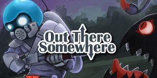 Download Out There Somewhere Pc