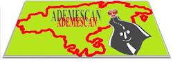 ADEMESCAN