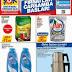 ŞOK 31 Aralık 2014 Yılbaşı Aktüel Ürünler