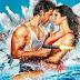 Bang Bang Movie All Song's Lyrics In Pure Hindi Language