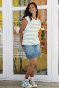 Nakshatra glamorous photos-thumbnail-7