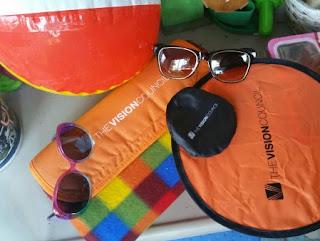 fun in sun pack