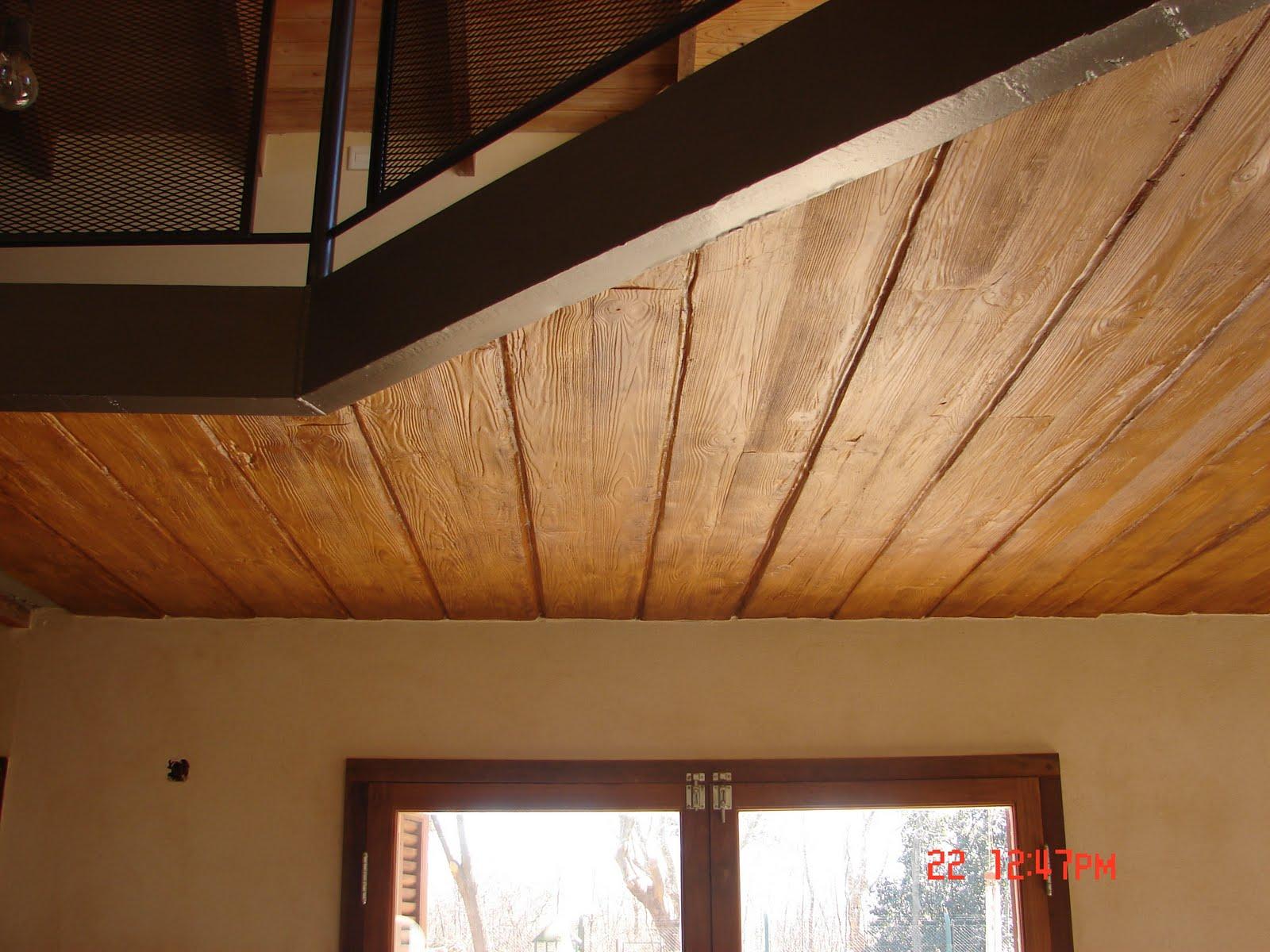 Premoldeados de hormi losa en techos hormi losa for Losa techo