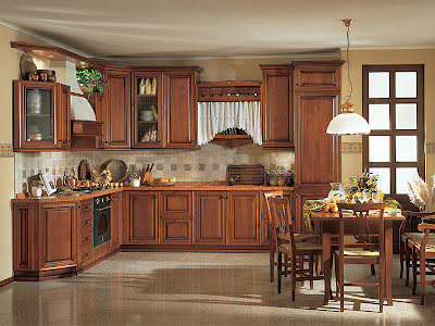 maple kitchen cabinets - Kd Kitchen Cabinets