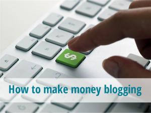 Cara Membuat Halaman Daftar Isi Blog