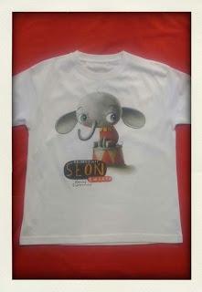 http://kurdemol.pl/sklep/kurdemolek-koszulki-z-ilustracjami/najmniejszy-slon-swiata-maciej-szymanowicz-2/
