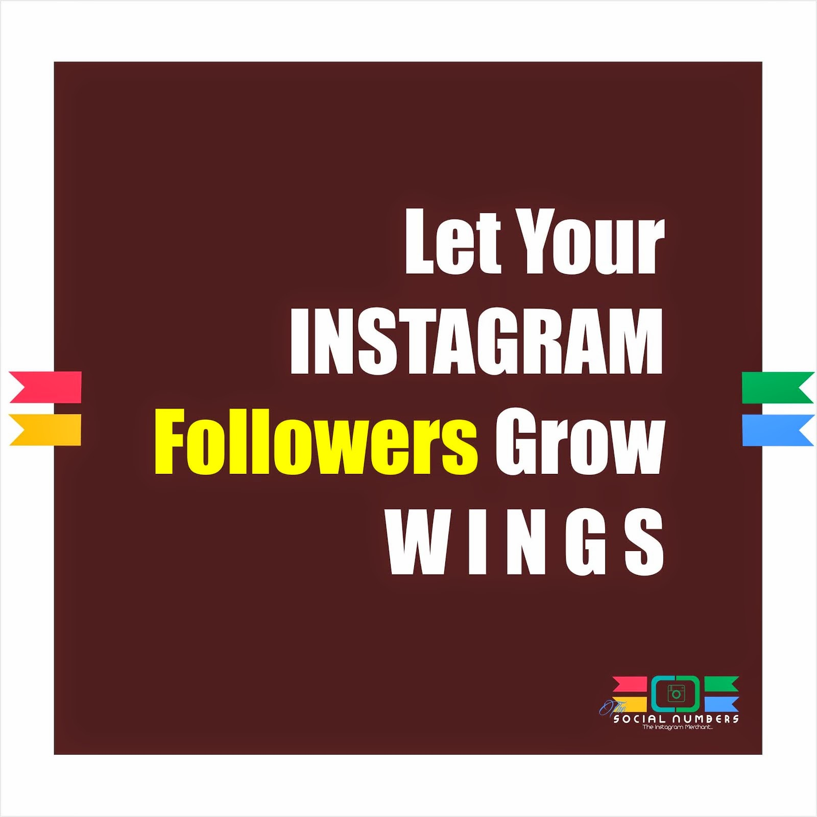 Do You Need Instagram Followers