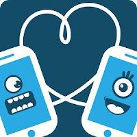 Free Download mCouple .APK: Aplikasi Khusus Buat Yang Lagi Pacaran Gratis