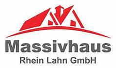 Massivhaus Rhein Lahn GmbH
